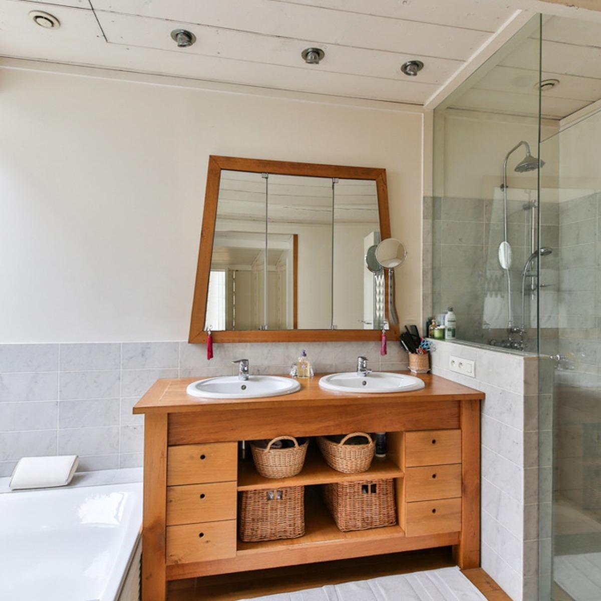 bathroom-remodel-dynamic-home-remodeling-mcallen-tx