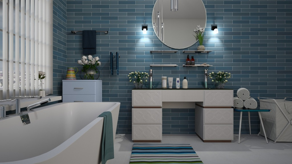 bathroom-remodeling-mcallen-tx-dynamic-home-remodeling-company
