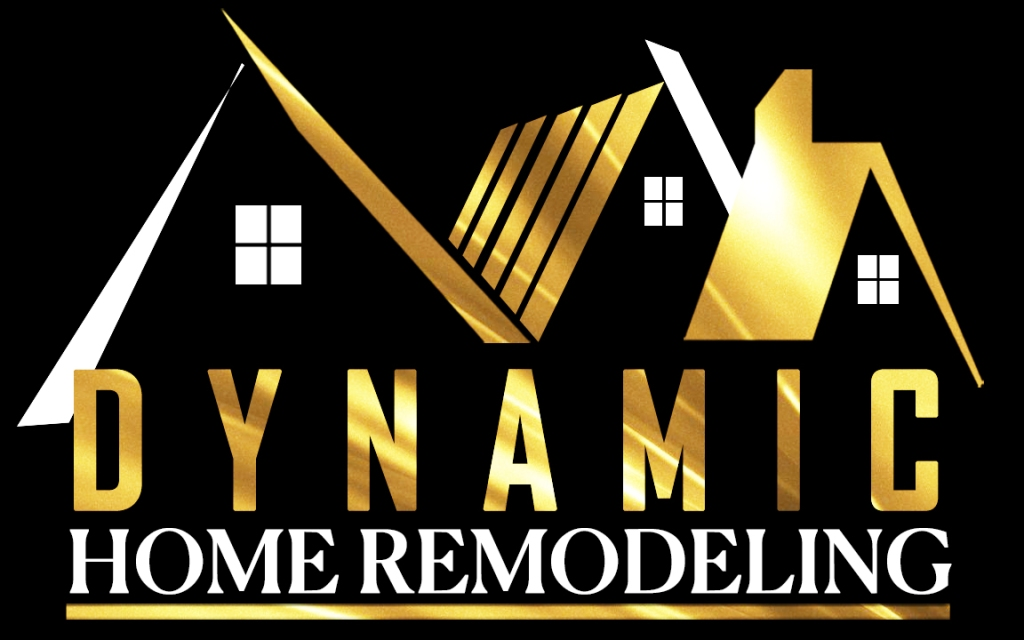 Home-Remodeling-McAllen-TX