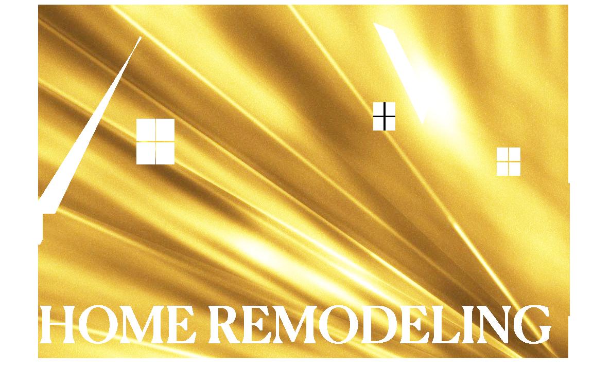 Dynamic-Home-Remodeling-McAllen-TX