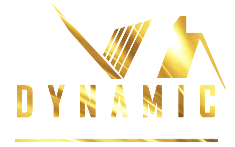 Dynamic-Home-Remodeling-McAllen-TX