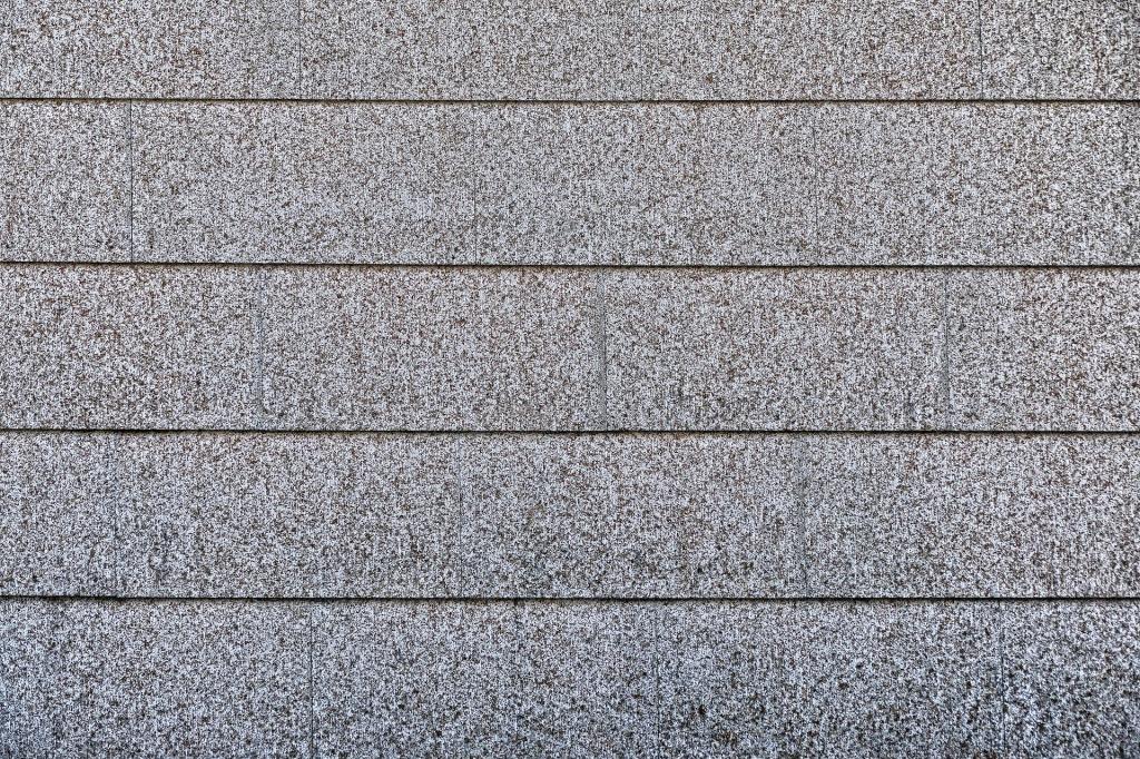 roof-repair-mcallen-tx-dynamic-home-remodeling