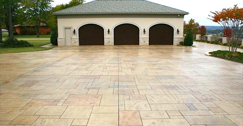 Garage-Driveway-repair-renovations-mcallen-tx