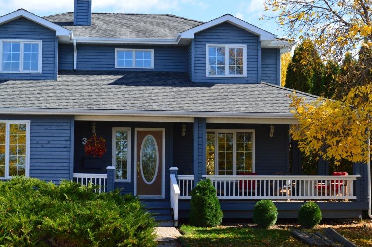 exterior-remodeling-dynamic-home-remodeling-mcallen-tx