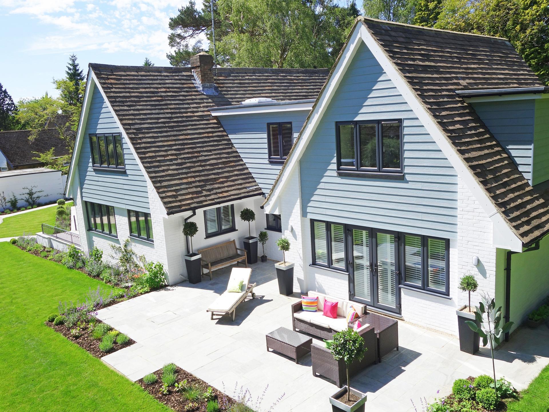 Exterior-home-remodeling-mcallen-tx