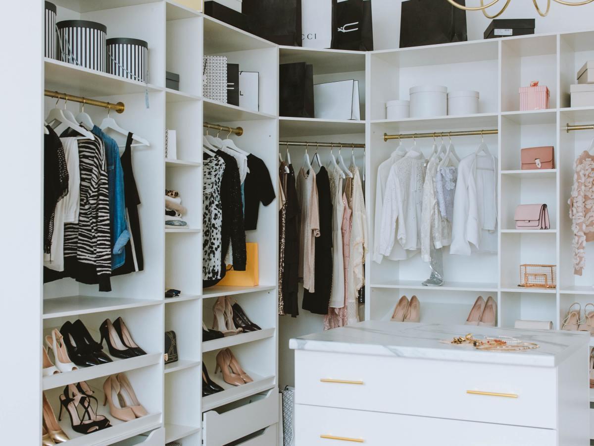 closet-remodeling-mcallen-blog